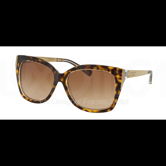 Michael Kors MK2006F Taormina Sunglasses